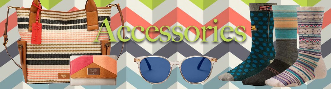 accessories-sp16