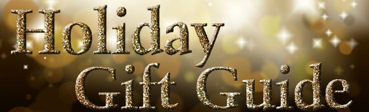 holiday-gift-guide-banner-2013.jpg