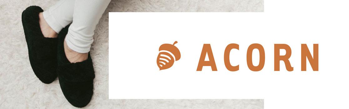 4219-acorn-womens-banner