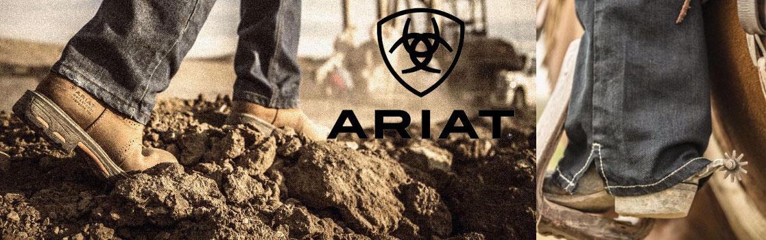 AriatSP16M