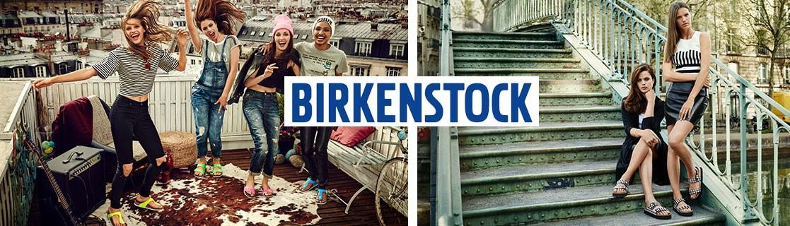 BirkenstockSP16