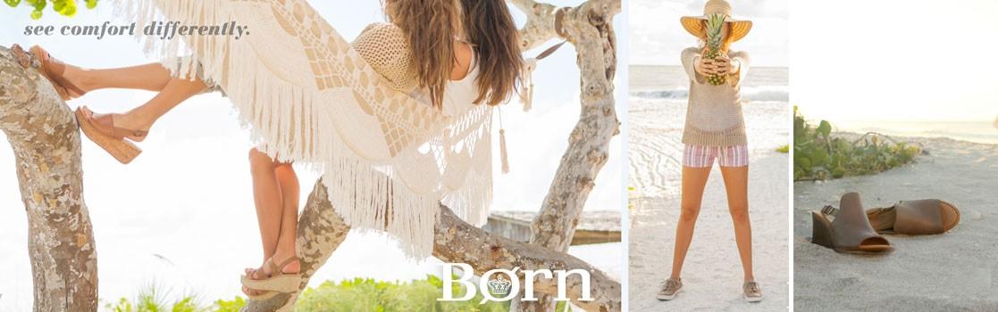 BornSP16