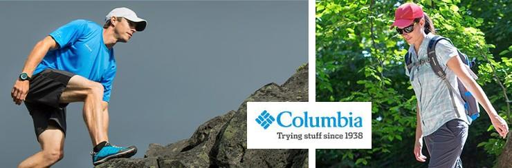 ColumbiaHomeSP14.jpg
