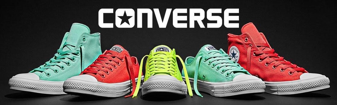 ConverseSP16