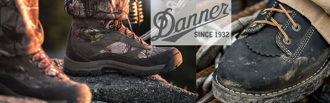 DannerSP16