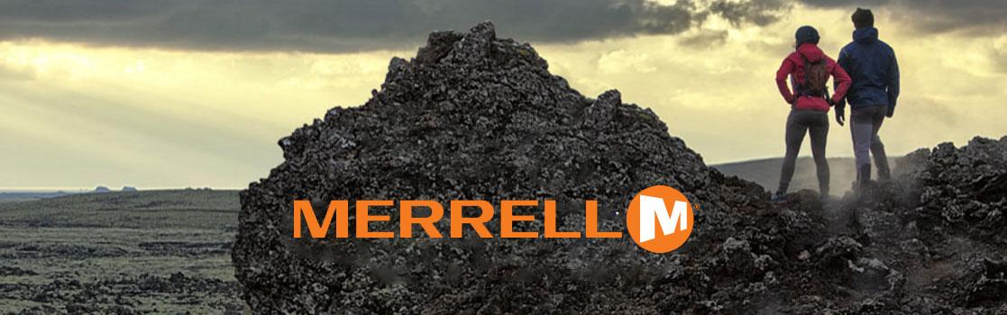 MerrellSP16