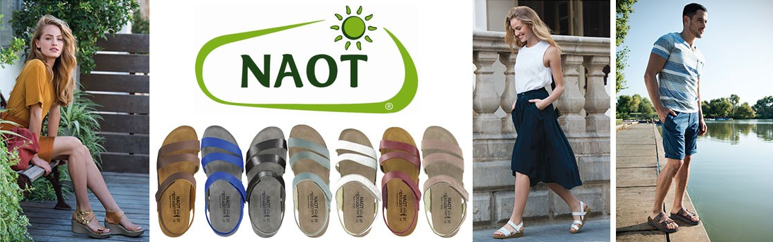 Image result for naot shoes catalog  pics