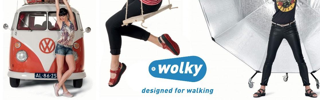 WolkySP16