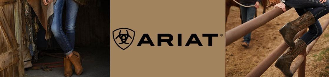 ariat-home-101716