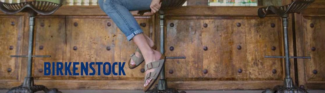 birkenstock-women-101716