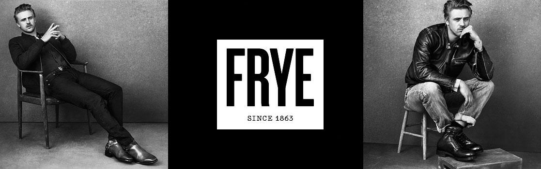 frye-men-101716