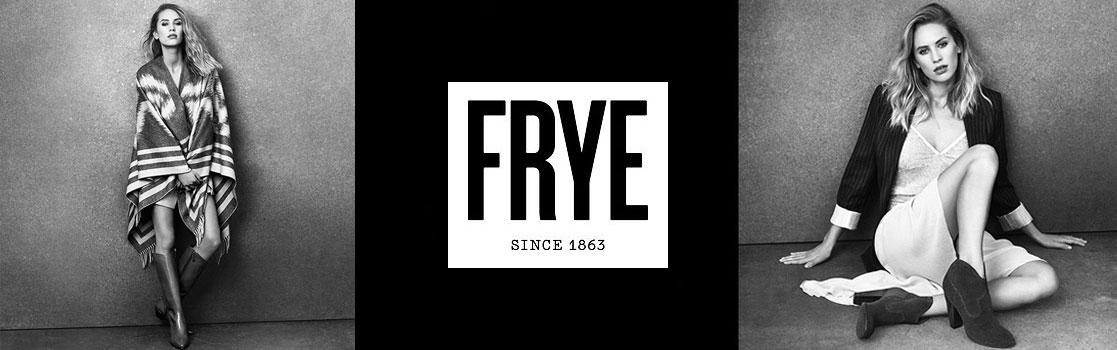 frye-womens-101716