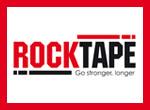 rocktape-logo