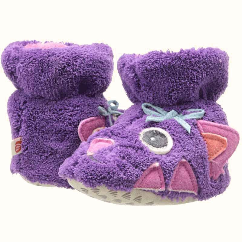Acorn Easy Critter Kitty A10092KIT (Infant)