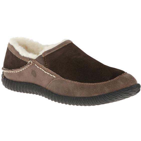 Acorn Rambler Moc Chocolate A50018CHO (Men's)