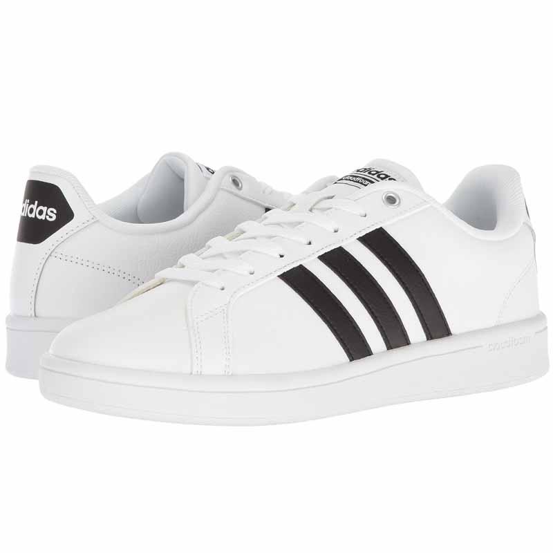 Toms Shoes Men White