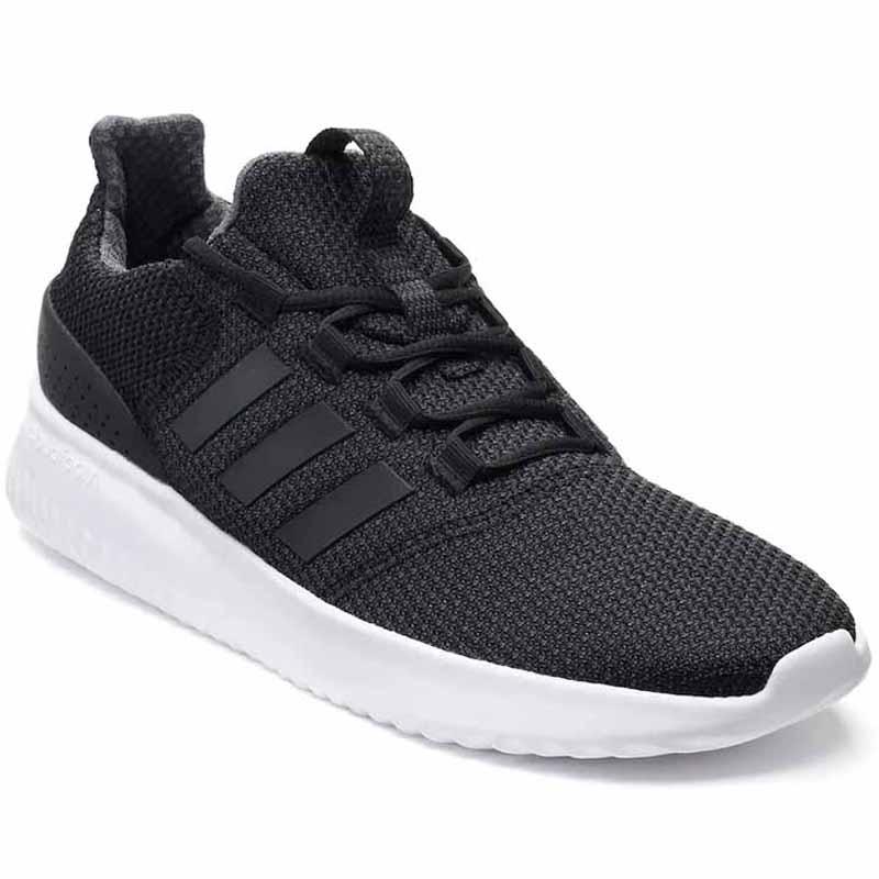 9d24d35e3f5 Adidas CF Ultimate Black CG5800 (Men s). Loading zoom
