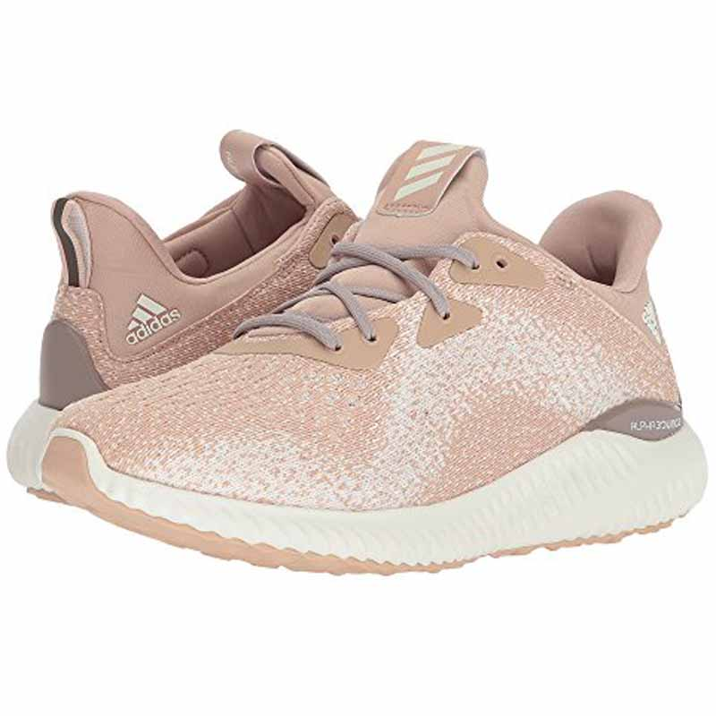 3ee420316d1ef Adidas Alphabounce 1 W Ash   White AC6916 (Women s). Loading zoom