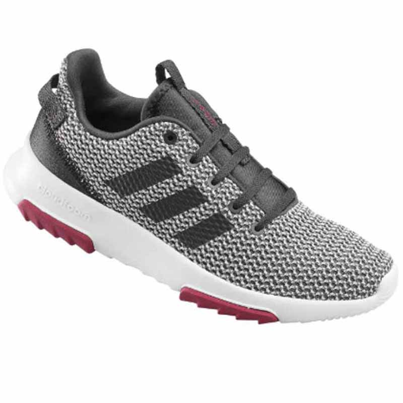 on sale a5b2f acdd0 Adidas CF Racer TR Ice Purple   Ruby B42170 (Women s). Loading zoom