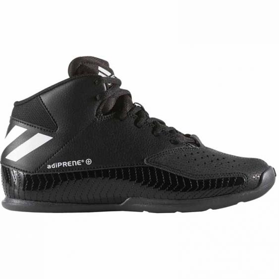 Adidas NXT LVL SPD V K Black BW0499 (Youth)