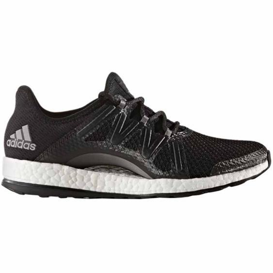 Adidas PureBOOST Xpose Black BB6097 (Women's)