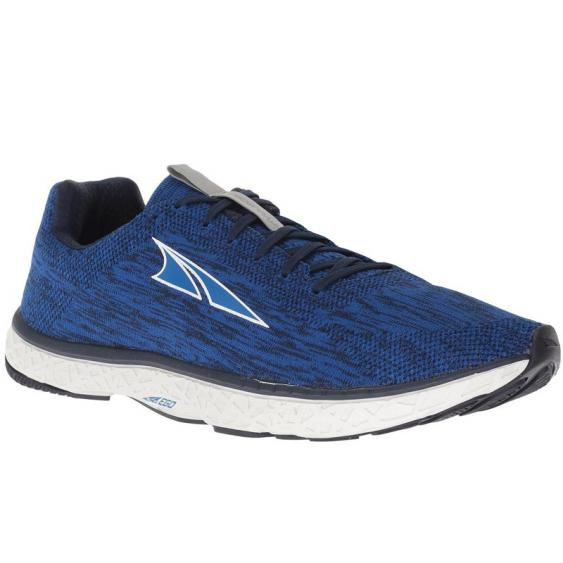 Altra Escalante 1.5 Blue AFM1833G-4 (Men's)