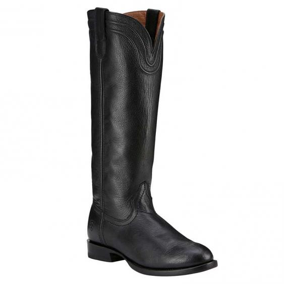 Ariat About Town Black 10016427 (Women's)