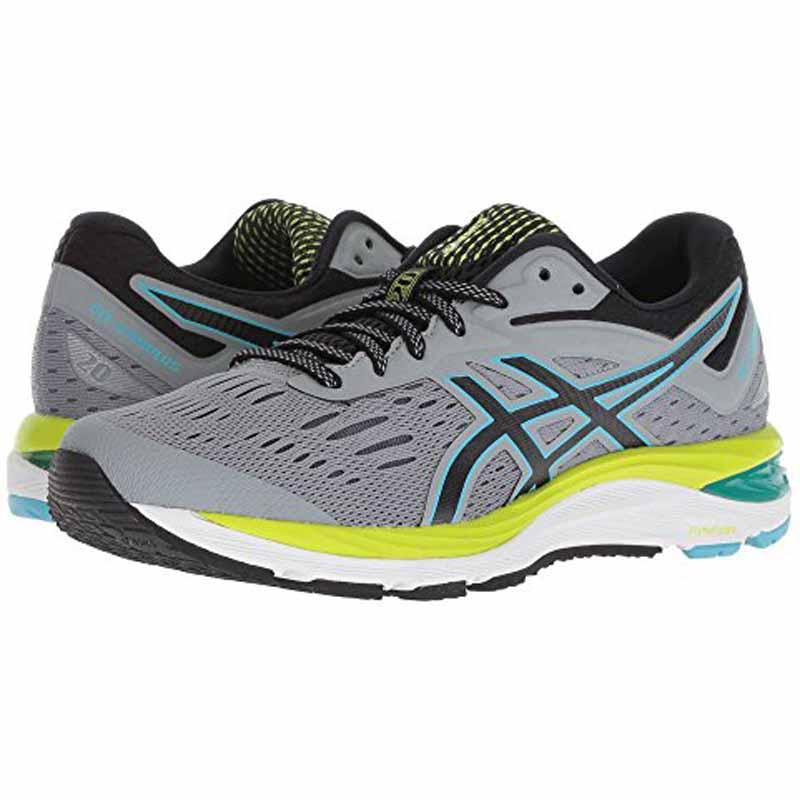 sports shoes effef 45813 Asics Gel Cumulus 20 Stone / Black 1012A008.020 (Women's)