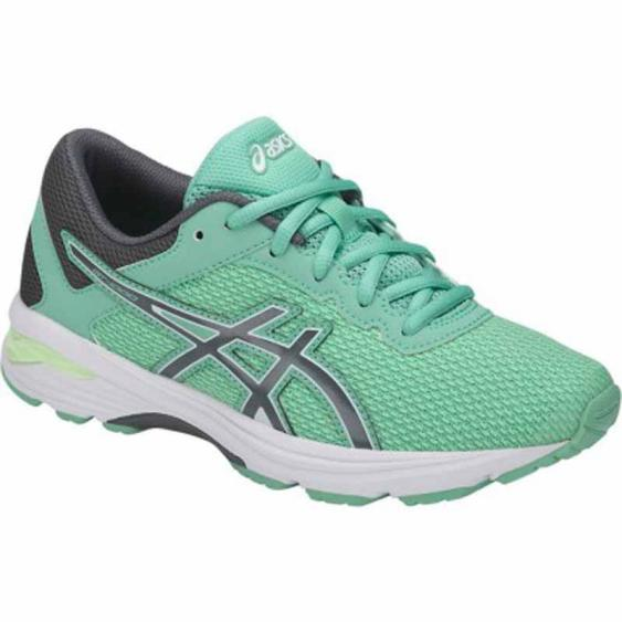 Asics GT 1000 6 GS Patina Green C740N.8797 (Youth)