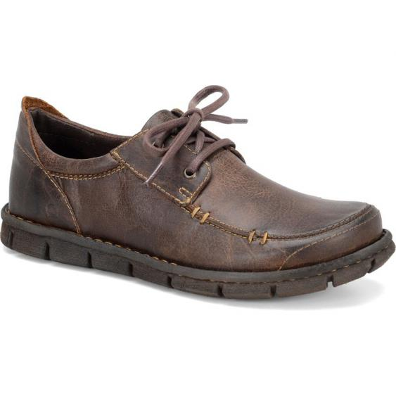 Born Joel Timber Full Grain H39323 (Men's)