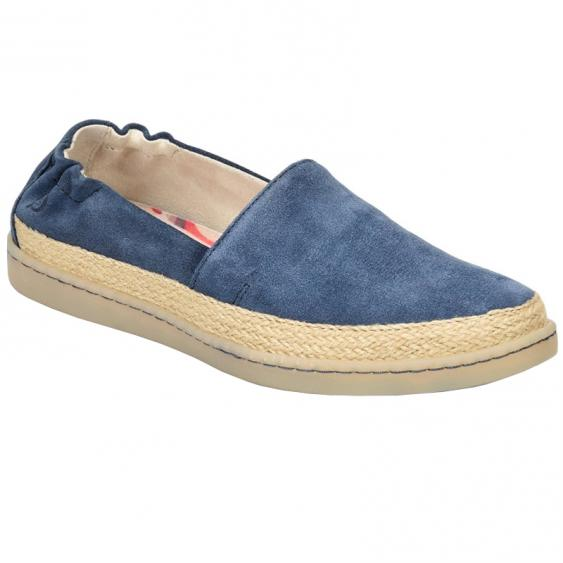 Born Castries Denim F15904 (Women's)