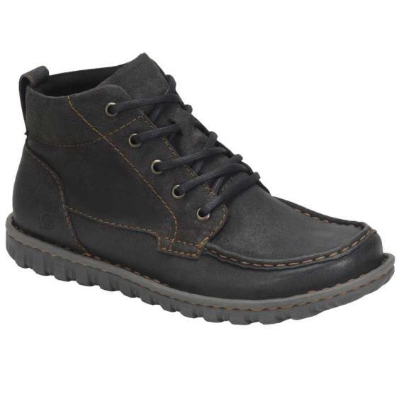 Born Gilden Dark Grey H55442 (Men's)