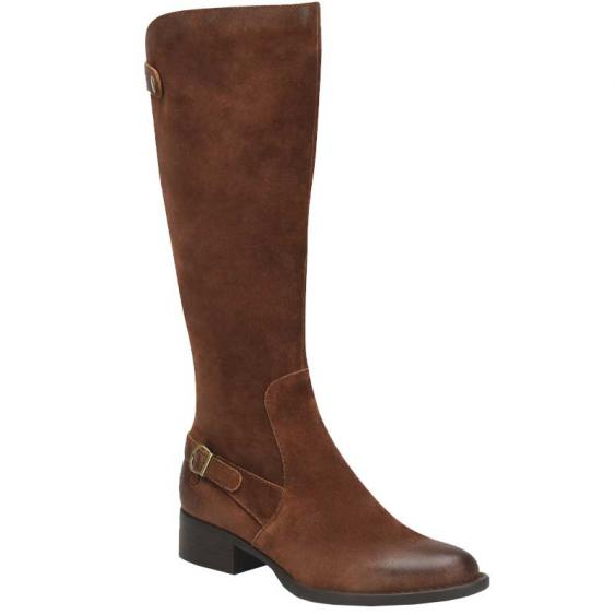Born Cupra Rust (Tobacco) F50526 (Women's)