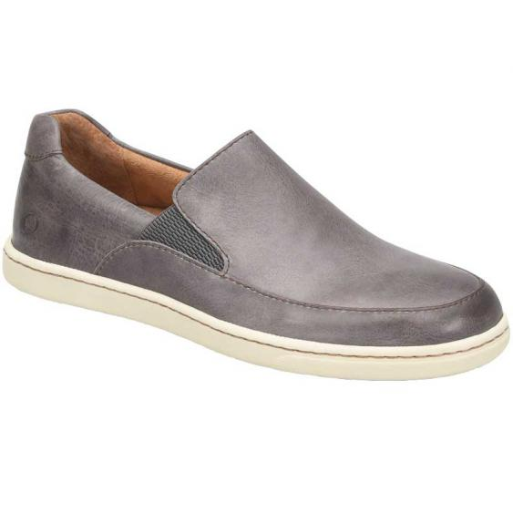 Born Aleksander Dolphin Full Grain H58122 (Men's)