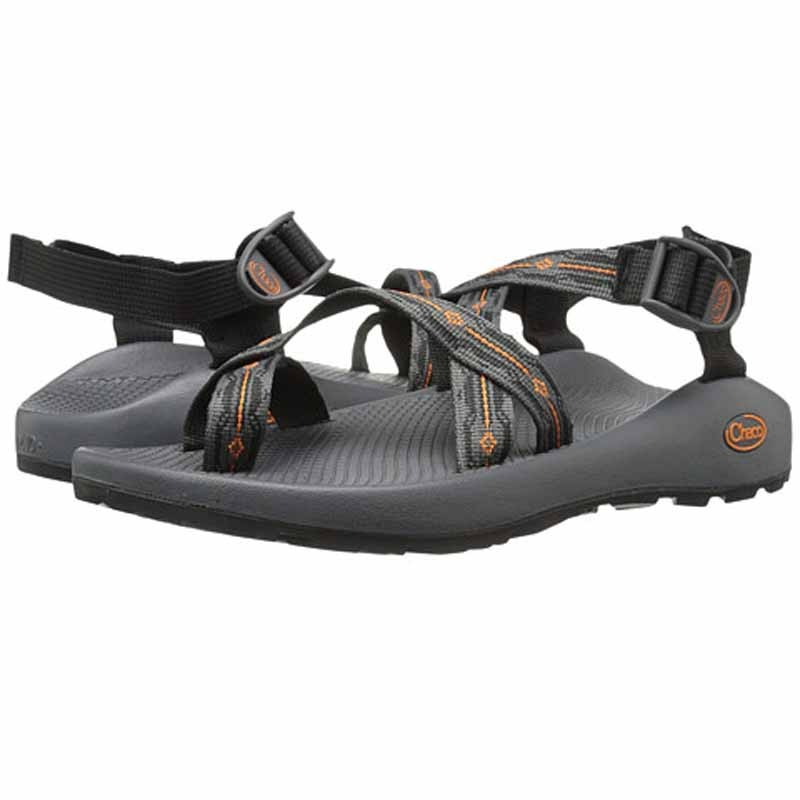 23b3719a057 Chaco Z2 Classic Core Grey J105795 (Men s). Loading zoom
