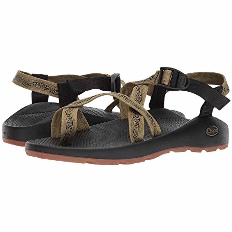 77d71fed50d9 Chaco Z2 Classic Tri Boa J106169 (Men s). Loading zoom
