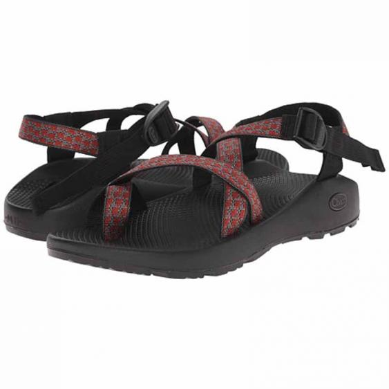 Chaco Z2 Classic Patchwork J105429 (Men's)