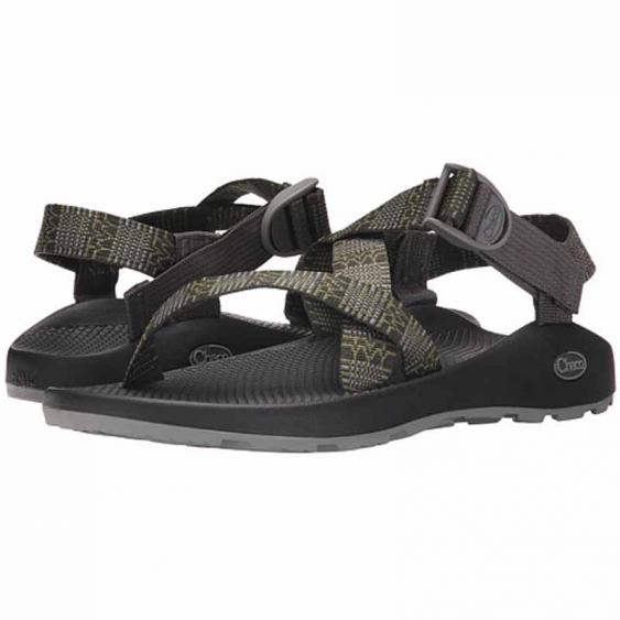 Chaco Z1 Classic King Forest J105417 (Men's)