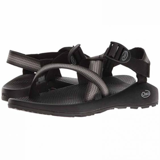Chaco Z1 Classic Split Grey J105961 (Men's)
