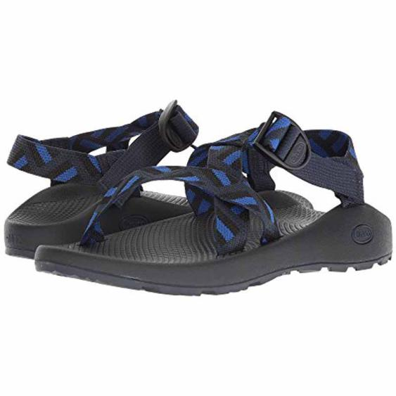Chaco Z1 Classic Covered Navy J106163 (Men's)