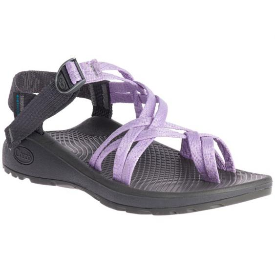 Chaco Z Cloud X2 Lavendula J107346 (Women's)