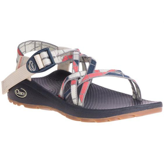 Chaco Z Cloud X Askew Angora J107112 (Women's)