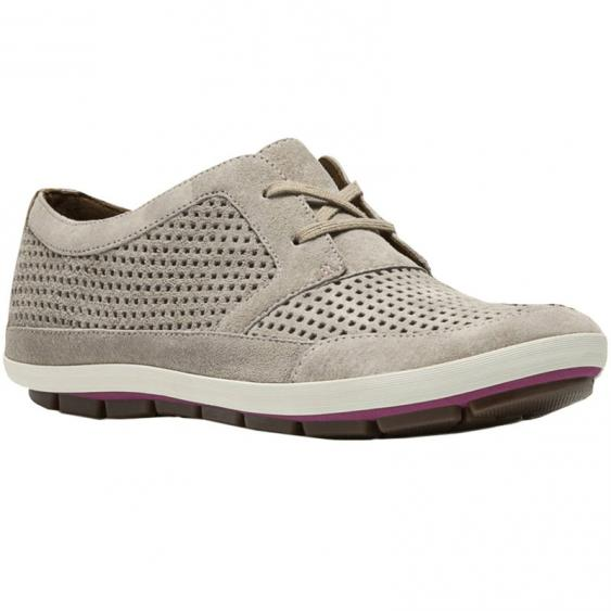 Cobb Hill by Rockport Tamara Taupe CBY21TP (Women's)