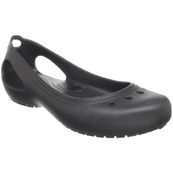 Crocs Kadee Black (Women's)