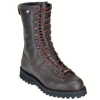 Danner Canadian Brown 600G Thinsulate 67200 (Men's)