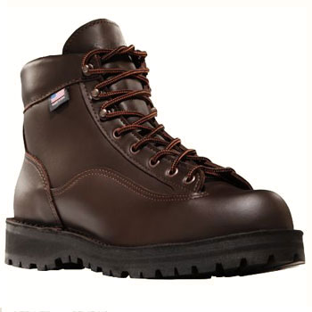 Danner Explorer 45200 Gore-Tex (Men's)