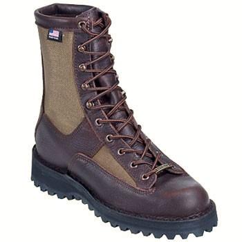 Danner Grouse 8 inch 57300 Gore-Tex (Men's)