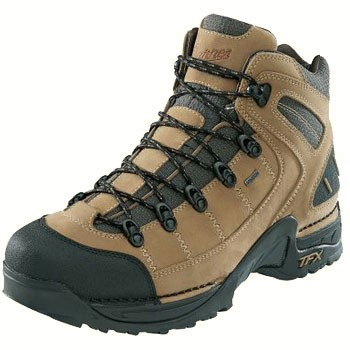 Danner 453 GTX 45370 Tan/Grey (Men's)
