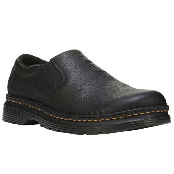 Dr. Martens Boyle Black 21096001 (Men's)