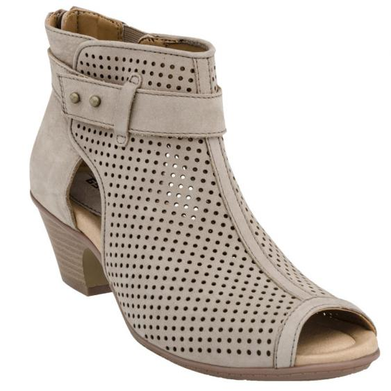 Earth Intrepid Taupe 601393W-286 (Women's)
